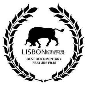 libson-best-docu-award